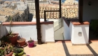 Holiday home Siracusa with terrace on Ortigia