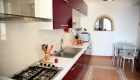 holiday-house-siracusa-cooking
