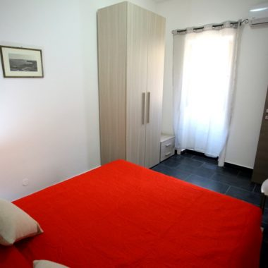 Holiday House Siracusa ortigia