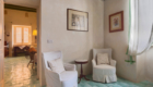 zona-relax-vacanze-ortigia (FILEminimizer)