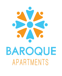 Baroque Apartments